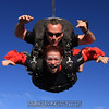 "Abby's tandem with Matt.<br><span class=""skyfilename"" style=""font-size:14px"">2015-07-25_skydive_cpi_0045</span>"