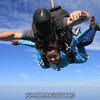 "Sneha's tandem with Mike.<br><span class=""skyfilename"" style=""font-size:14px"">2015-07-25_skydive_cpi_0268</span>"