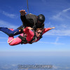 """Carter's tandem with Mike.<br><span class=""""skyfilename"""" style=""""font-size:14px"""">2015-07-25_skydive_cpi_0162</span>"""