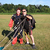 "Abby and Matt.<br><span class=""skyfilename"" style=""font-size:14px"">2015-07-25_skydive_cpi_0106</span>"