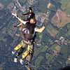"""Mike exits.<br><span class=""""skyfilename"""" style=""""font-size:14px"""">2015-07-25_skydive_cpi_0127</span>"""