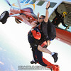 "Abby's tandem with Matt.<br><span class=""skyfilename"" style=""font-size:14px"">2015-07-25_skydive_cpi_0025</span>"
