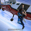 "Sneha's tandem with Mike.<br><span class=""skyfilename"" style=""font-size:14px"">2015-07-25_skydive_cpi_0244</span>"