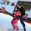"""Carter's tandem with Mike.<br><span class=""""skyfilename"""" style=""""font-size:14px"""">2015-07-25_skydive_cpi_0135</span>"""
