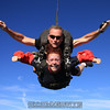 "Abby's tandem with Matt.<br><span class=""skyfilename"" style=""font-size:14px"">2015-07-25_skydive_cpi_0056</span>"