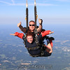 "Yoink!<br><span class=""skyfilename"" style=""font-size:14px"">2015-07-25_skydive_cpi_0069</span>"