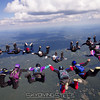 "Attempted 14-way round.<br><span class=""skyfilename"" style=""font-size:14px"">2015-08-02_skydive_cpi_2559</span>"