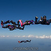 "Doug finally sees me.<br><span class=""skyfilename"" style=""font-size:14px"">2015-08-02_skydive_cpi_2529</span>"