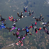 "14-way.<br><span class=""skyfilename"" style=""font-size:14px"">2015-08-02_skydive_cpi_2647</span>"