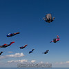 "Dive bombers.<br><span class=""skyfilename"" style=""font-size:14px"">2015-08-02_skydive_cpi_2570</span>"
