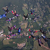 "Going for another point.<br><span class=""skyfilename"" style=""font-size:14px"">2015-08-02_skydive_cpi_2706</span>"