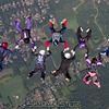 "8-way open.<br><span class=""skyfilename"" style=""font-size:14px"">2015-08-01_skydive_cpi_0584</span>"