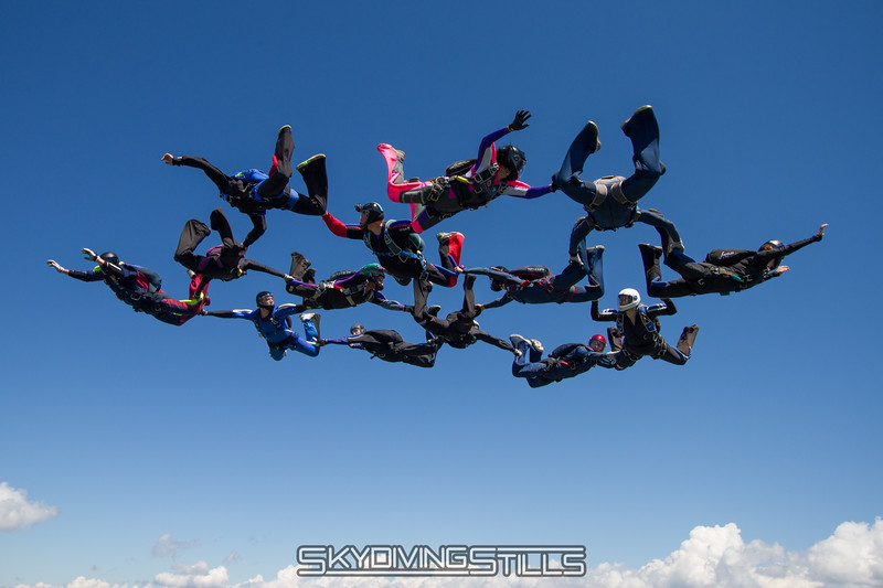 "From below.<br><span class=""skyfilename"" style=""font-size:14px"">2015-08-02_skydive_cpi_2438</span>"