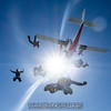 "Into the sun.<br><span class=""skyfilename"" style=""font-size:14px"">2015-08-02_skydive_cpi_2606</span>"