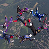 "Compass.<br><span class=""skyfilename"" style=""font-size:14px"">2015-08-01_skydive_cpi_0573</span>"