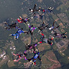"Third point.<br><span class=""skyfilename"" style=""font-size:14px"">2015-08-02_skydive_cpi_2676</span>"