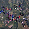 "And back to the top.<br><span class=""skyfilename"" style=""font-size:14px"">2015-08-02_skydive_cpi_2700</span>"