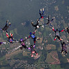 "Second point.<br><span class=""skyfilename"" style=""font-size:14px"">2015-08-02_skydive_cpi_2658</span>"