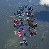 "Looking down the formation.<br><span class=""skyfilename"" style=""font-size:14px"">2015-08-02_skydive_cpi_2510</span>"