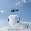 "Coming for me.<br><span class=""skyfilename"" style=""font-size:14px"">2015-08-02_skydive_cpi_2729</span>"