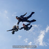 "Not quite what they were going for.<br><span class=""skyfilename"" style=""font-size:14px"">2015-08-02_skydive_cpi_2733</span>"