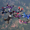 "Starting right off wiht complicated out-facing points.<br><span class=""skyfilename"" style=""font-size:14px"">2015-08-01_skydive_cpi_0545</span>"