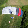"Trying to keep my shadow on Dui's canopy.<br><span style=""font-size:14px"">2015-08-22_skydive_cpi_0467</span>"