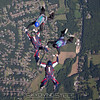 "Centerlike 4-way.<br><span class=""skyfilename"" style=""font-size:14px"">2015-08-22_skydive_cpi_0104</span>"