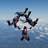 "Centerlike 4-way.<br><span class=""skyfilename"" style=""font-size:14px"">2015-08-22_skydive_cpi_0029</span>"