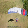 """I wonder if he was scared when he saw the shadows.<br><span style=""""font-size:14px"""">2015-08-22_skydive_cpi_0472</span>"""