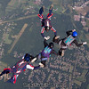 "Centerlike 4-way.<br><span class=""skyfilename"" style=""font-size:14px"">2015-08-22_skydive_cpi_0046</span>"