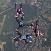 "Centerlike 4-way.<br><span class=""skyfilename"" style=""font-size:14px"">2015-08-22_skydive_cpi_0066</span>"