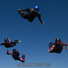 "Why is everybody heading toward me?<br><span class=""skyfilename"" style=""font-size:14px"">2015-08-22_skydive_cpi_0130</span>"
