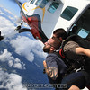 "Dustin's tandem with Justin.<br><span style=""font-size:14px"">2015-08-22_skydive_cpi_0845</span>"