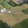 """Dui over the landing area.<br><span style=""""font-size:14px"""">2015-08-22_skydive_cpi_0803</span>"""