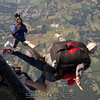 """Walt exits.<br><span style=""""font-size:14px"""">2015-08-22_skydive_cpi_0011</span>"""