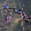 "Centerlike 4-way.<br><span class=""skyfilename"" style=""font-size:14px"">2015-08-22_skydive_cpi_0095</span>"