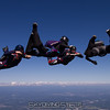 "Centerlike 4-way.<br><span class=""skyfilename"" style=""font-size:14px"">2015-08-22_skydive_cpi_0118</span>"