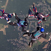 "Centerlike 4-way.<br><span class=""skyfilename"" style=""font-size:14px"">2015-08-22_skydive_cpi_0060</span>"