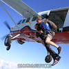 """Lourdes' tandem with Brian.<br><span style=""""font-size:14px"""">2015-08-22_skydive_cpi_0178</span>"""