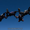 "Centerlike 4-way.<br><span class=""skyfilename"" style=""font-size:14px"">2015-08-22_skydive_cpi_0121</span>"