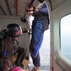 "The door looks a lot bigger when I climb out.<br><span style=""font-size:14px"">2015-08-22_skydive_cpi_0653</span>"