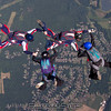 "Centerlike 4-way.<br><span class=""skyfilename"" style=""font-size:14px"">2015-08-22_skydive_cpi_0055</span>"