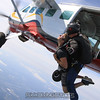 "Ryan's tandem with Mike.<br><span style=""font-size:14px"">2015-08-29_skydive_cpi_0771</span>"