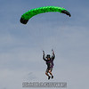 """Keith under his new 67.<br><span class=""""skyfilename"""" style=""""font-size:14px"""">2015-08-29_skydive_cpi_0113</span>"""