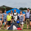 "Stefan and his family and friends.<br><span class=""skyfilename"" style=""font-size:14px"">2015-08-29_skydive_cpi_0132</span>"