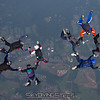"""Turning pieces.<br><span style=""""font-size:14px"""">2015-08-30_skydive_cpi_0603</span>"""