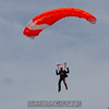 """Mike on final.<br><span class=""""skyfilename"""" style=""""font-size:14px"""">2015-08-29_skydive_cpi_0008</span>"""