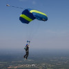 """Melussa.<br><span style=""""font-size:14px"""">2015-08-30_skydive_cpi_0278</span>"""