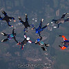 """The rest of the group arrives.<br><span style=""""font-size:14px"""">2015-08-30_skydive_cpi_0587</span>"""